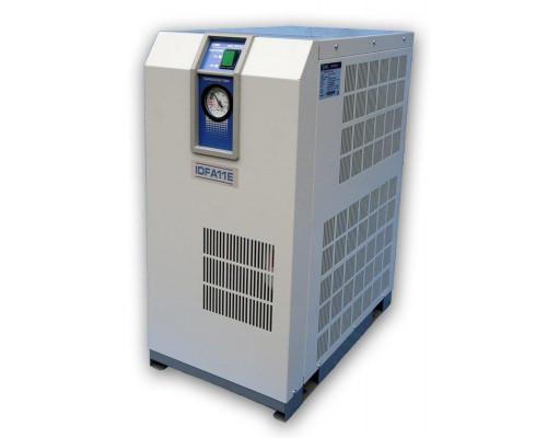 Осушитель воздуха рефрижераторного типа IDFA3~75E