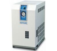 Осушитель холодильного типа IDFA3E-23