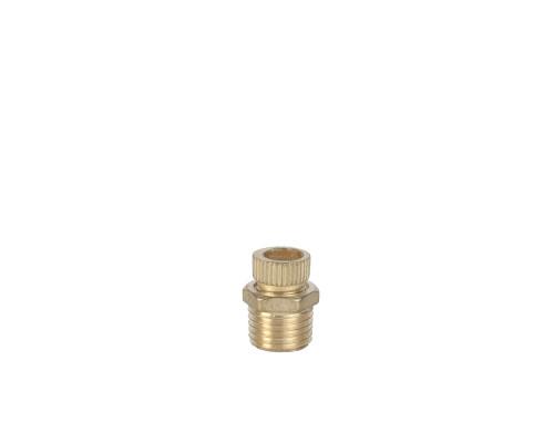 Клапан слива конденсата PATRIOT 565/1