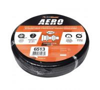Шланг Foxweld AERO резиновый, 20бар, 9×15мм, 25м