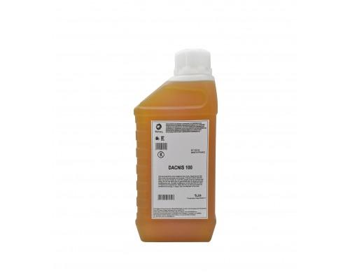 Компрессорное масло Total Dacnis P 100