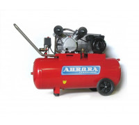 Компрессор воздушный масляный Aurora CYCLON-100