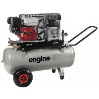 Мотокомпрессор EngineAIR A39B/100 5HP
