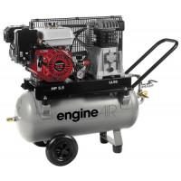 Мотокомпрессор EngineAIR A39B/50 5HP