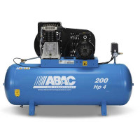 Поршневой компрессор ABAC PRO A39B 200 CT4