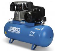 Компрессор ABAC B7000/270 FT10 V400 SUPRA