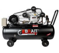 Компрессор воздушный BRAIT КМR-3000/200