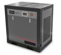 Винтовой компрессор IRONMAC IC 20/10 AM