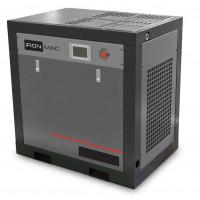 Винтовой компрессор IRONMAC IC 150/8 AM