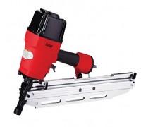 Пневмостеплер гвоздезабивной Fubag N90