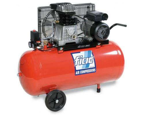 Поршневой компрессор Fiac СБ4/С-50.АВ360А