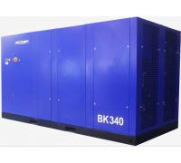 Винтовой компрессор REMEZA ВК340-7,5Н