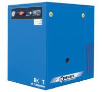 Винтовой компрессор REMEZA BK15Т-8(10/15)-500