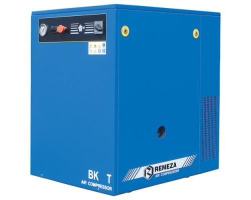Винтовой компрессор Remeza ВК30Т-8(10)-500