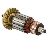 F 1125090026 (5090260008) Ротор