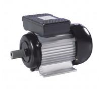 Электродвигатель 4 Kw для B6800B100/200 СТ5