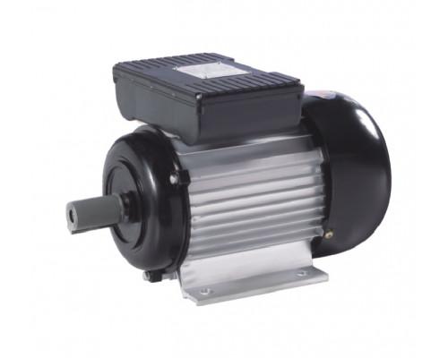 Электродвигатель 7,5 Kw для B10000B 270 CT11