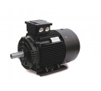двигатель HP10 T 230/400 M132