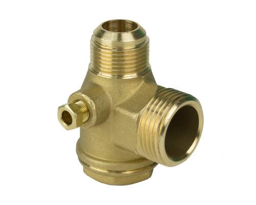 обратный клапан для DCF-1700/500 /DCF-1700/270 /DCF-1300/500 /DCF-1300/270