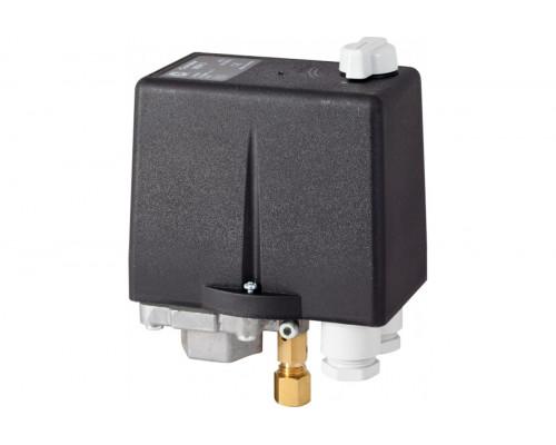 Реле давления MDR-1 4 3/8 1/4 250 20 6-8 FL R (MDR2/11)