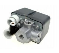 реле давления для DС 320/24/50/ATLANTIC 220/24/50