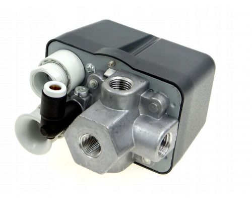 реле давления для VDC/50/100 CM3