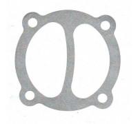Прокладка алюминиевая LB40