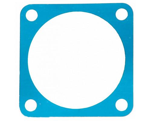Прокладка цилиндра (LB50/LB75)