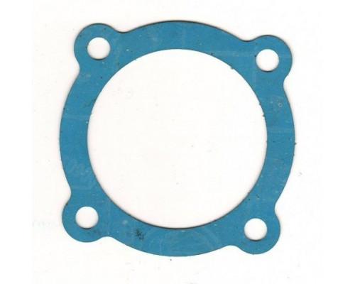 Прокладка передней крышки (LB50/LB75)