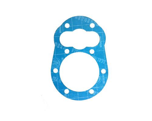 Прокладка головки цилиндра Ф105-55(LТ100NV)
