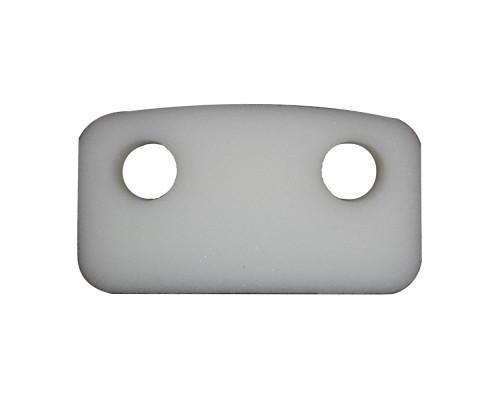 Патрон фильтра (LB30/LB40/LH20)