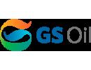 GS Compressor