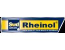 Rheinol VDL 100