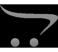 F 1127650014 (7650140000) Крышка картера передняя