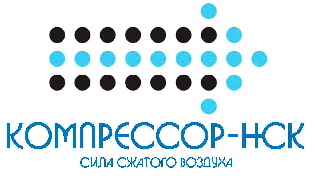 """Интернет магазин  """"Компрессор-нск"""""""